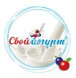 бактериальные закваски для кисломолочных продуктов