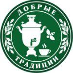 производство, продажа иван-чая, урбеча