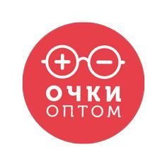 ИП Иванов — очки оптом, оправы оптом, готовые очки оптом