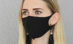 Производство многоразовых защитных масок (неопрен/джерси)