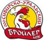 переработка, оптовая продажа мяса птицы, субпродукты, п/ф
