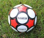 Мяч футбольный bounce PRINCE