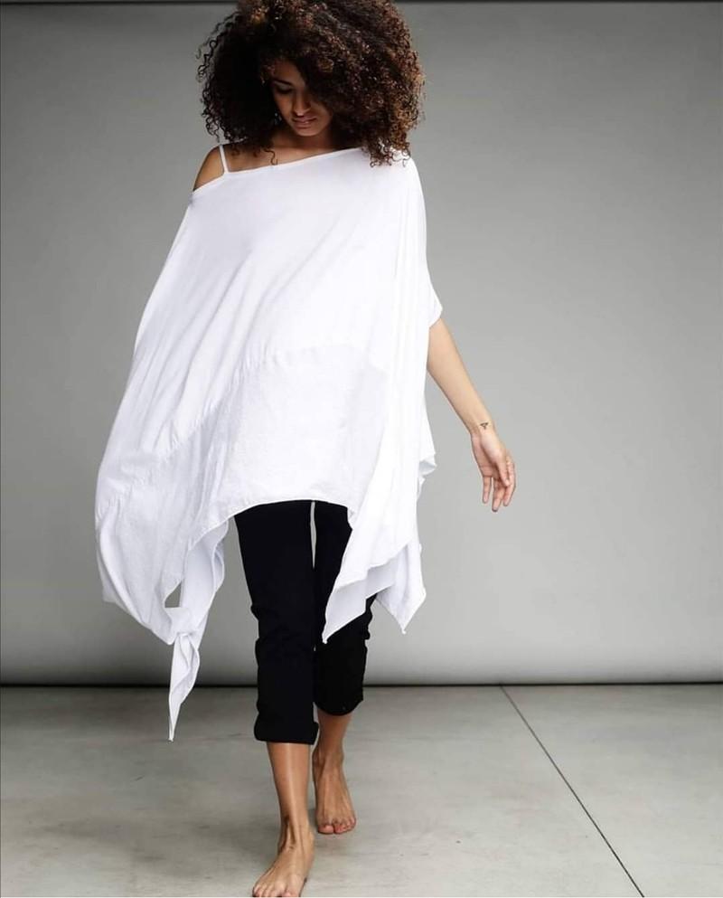 Недорогая женская одежда из Прато