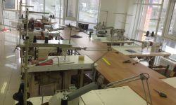 Производство всех видов одежды