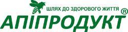 Апипродукт — производитель продуктов пчеловодства с 20-летним опытом, опт