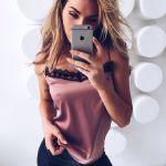оптовые продажи женской одежды, производство Москва