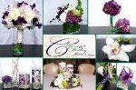 цветы из Кении