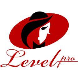 Левел-Про — производитель головных уборов и аксессуаров