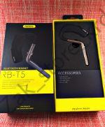 Bluetooth— гарнитура remax RB-T5