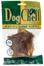 Хрящ лопаточный Dog Cheff 010