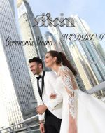 свадебная, вечерняя, повседневная одежда турецкого производства