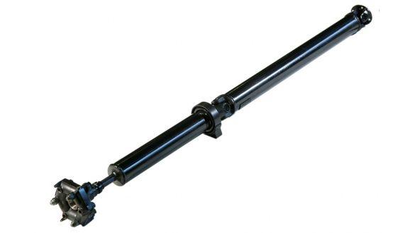 Вал карданный привода заднего моста в сборе (ВИС-ПИКАП)  ВАЗ