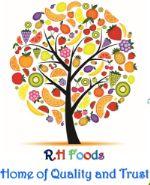 фрукты, овощи, сухофрукты