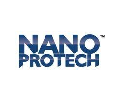Инновационные Технологии — защитные покрытия