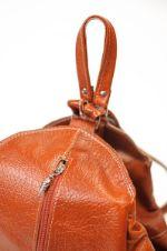 сумки из натуральной кожи