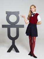 оптовая продажа колготок премиум качества для девочек