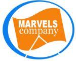 Марвелс Компани — оптовая продажа природного камня