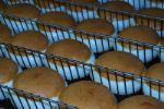 пончики берлинские оптом