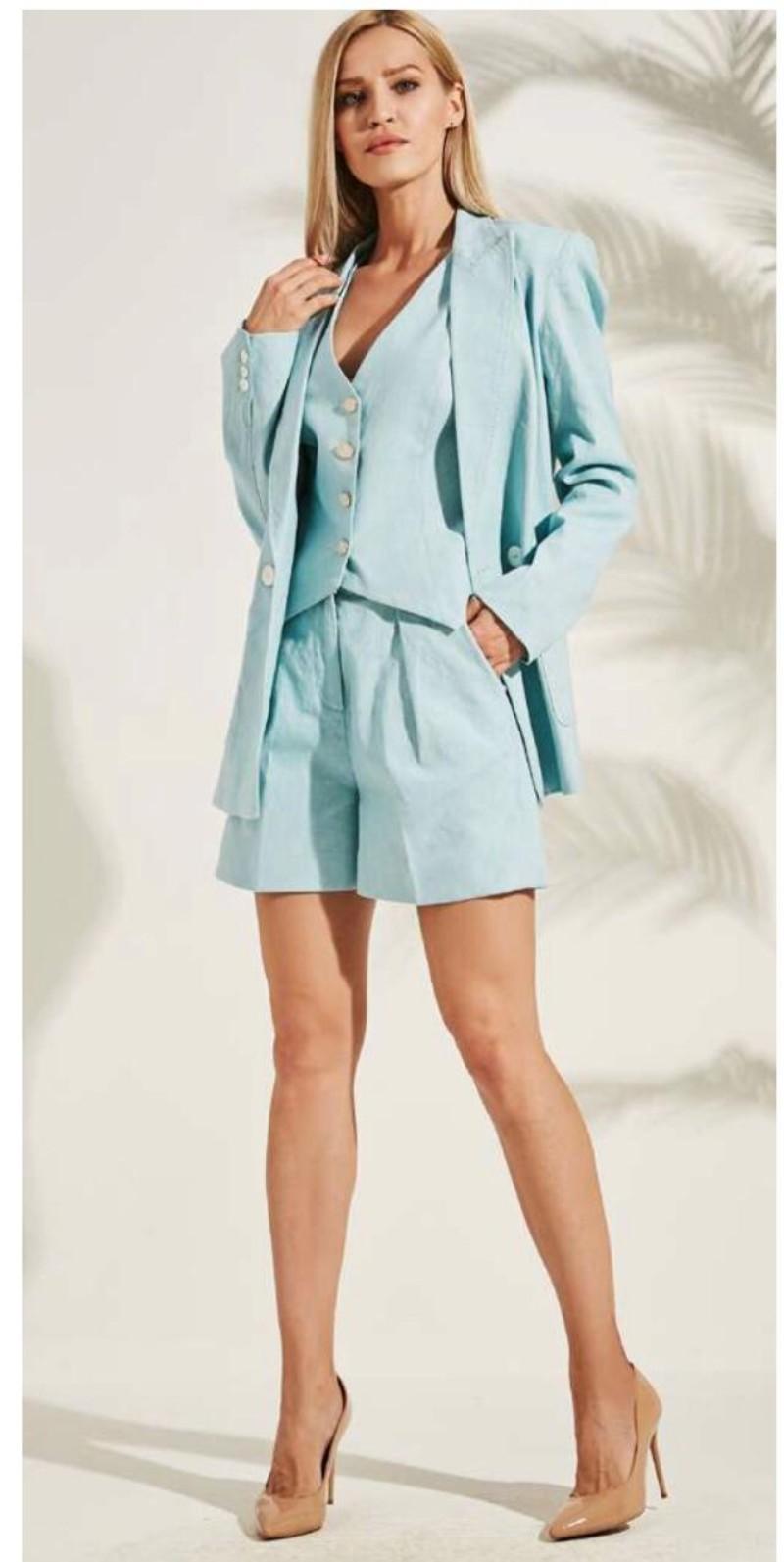 85 $ костюм / заказ модели от 5 шт ( размеры от S - XL)