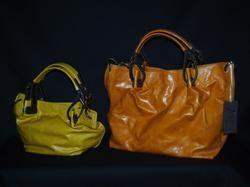 Филимонова М.А — итальянские сумки оптом. Оптовый поставщик, г ... d0a6d046971