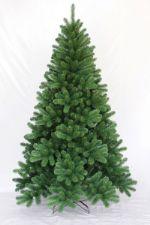 Искусственная елка FOREST MARKET VIRGINIA PINE 210 см. 527421