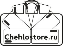 Chehlostore — аксессуары для смартфонов оптом