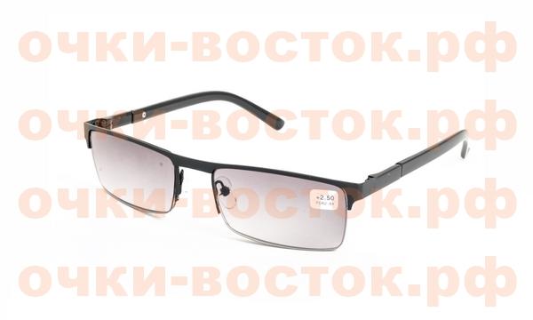 Оптика оптом СПБ, от производителя Восток очки от 37 ₽!