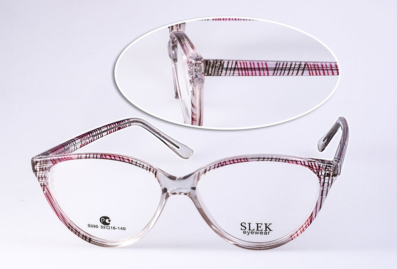 SLEK S090 C0350
