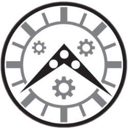 Хронос — часы оптом