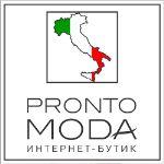 итальянская женская одежда оптом и в розницу, дропшиппинг