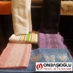 продаем оптом полотенца, халаты и постельное белье