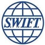 Swift Bank — инкассация денежных средств, денежные переводы