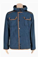 Куртки мужские Featuring