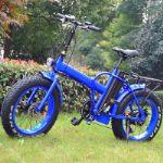 продажа велосипедов, фэтбайков, электровелосипедов