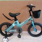 Велосипеды, самокаты, сезонные товары для дома и отдыха