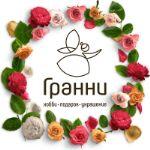 российский производитель алмазной мозаики