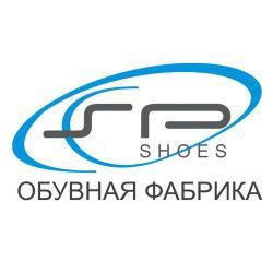 SP-Shoes — производство обуви