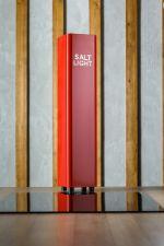 Рециркулятор SaltLight Combo30