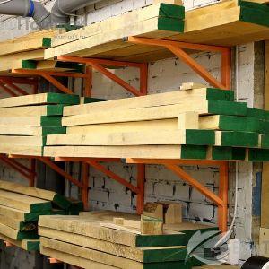 В своих изделиях мы используем отечественную и импортную древесину, отвечающую высоким стандартам качества.