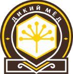 мед с собственных пасек, расположенных на юге Башкирии
