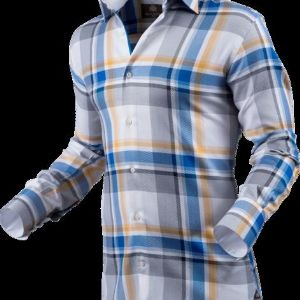Рубашка Chadburn.