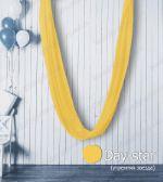 Профессиональный гамак для Flyyoga— Аэро-Йоги Yogagamac Коллекция №5