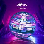 Flynova Pro оптом из Китая