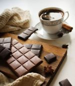 кофе, чай, шоколад, консервация, чипсы, жвачки, лапша б/п
