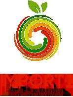 Импорт 1 — томатная паста 36-38 (Иран)