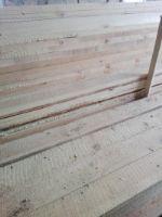 доска, брус, дрова березовые