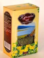 Таежный чай Курильский 50 гр.