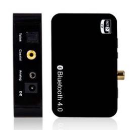 BTAD01    Приемник Bluetooth волокна коаксиальный