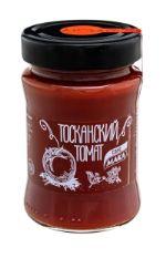 """Соус MAKA PREMIUM """"Тосканский томат"""" """"Тосканский томат"""""""