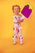 Продажа Оптом детской одежды